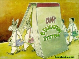 our-education-system1