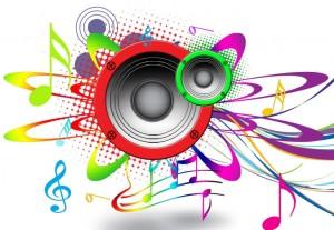 Music-e1339701935618-1024x707