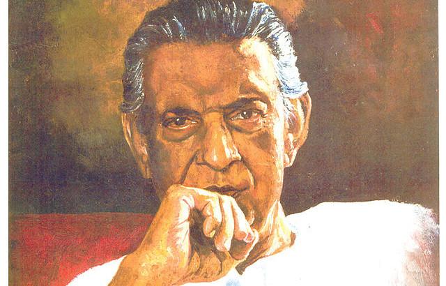 640px-SatyajitRay