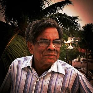 pooranachandran1