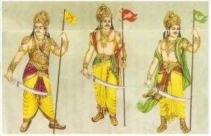 sangakaala-pormurai2