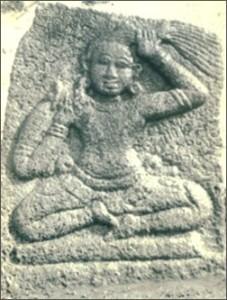 sangakaala-pormurai5