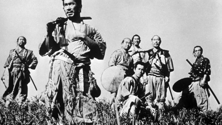 movie-crews-seven-samurai