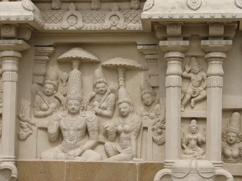 tamilil-ara-ilakkiyam4