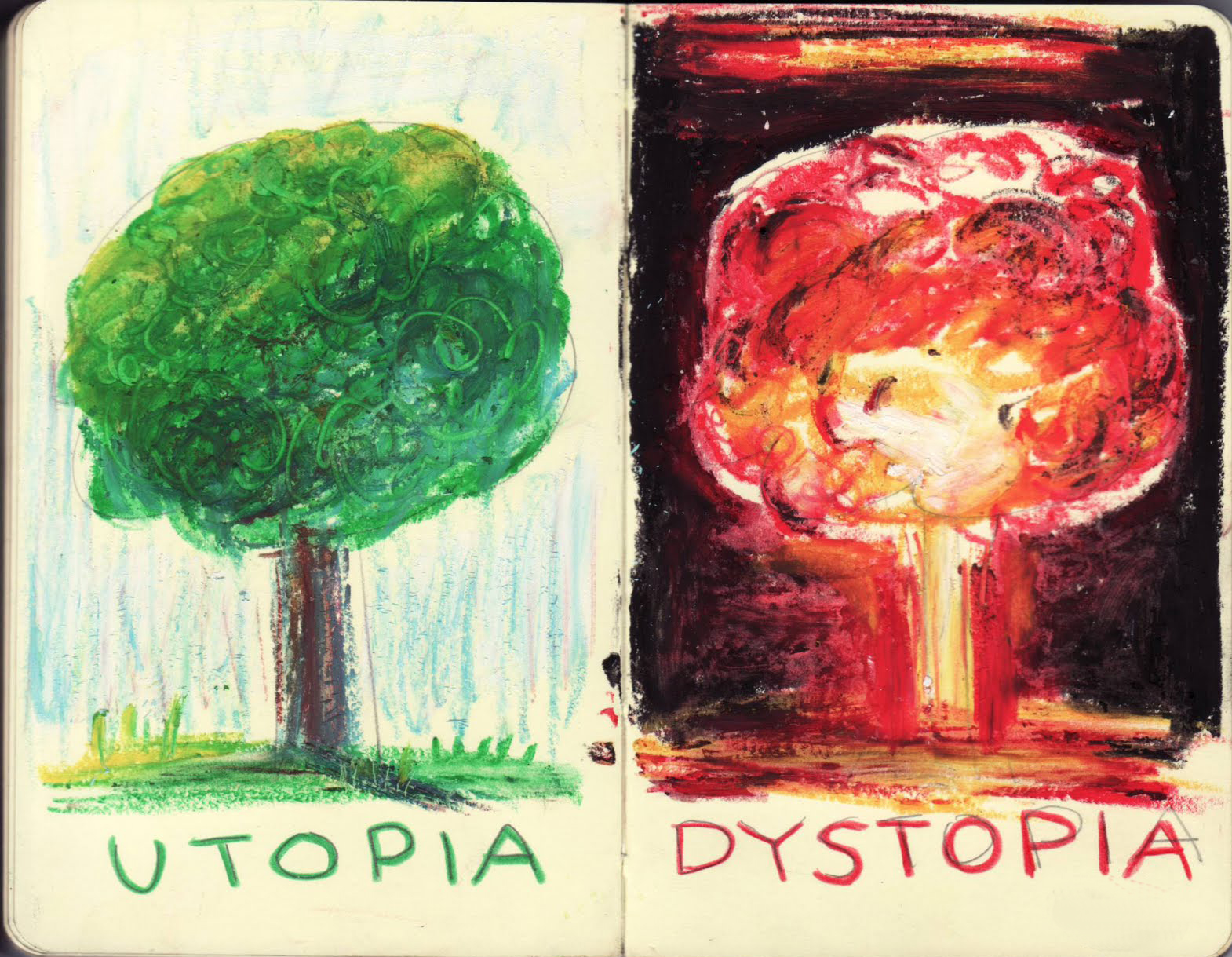dystopia novel4.jpg